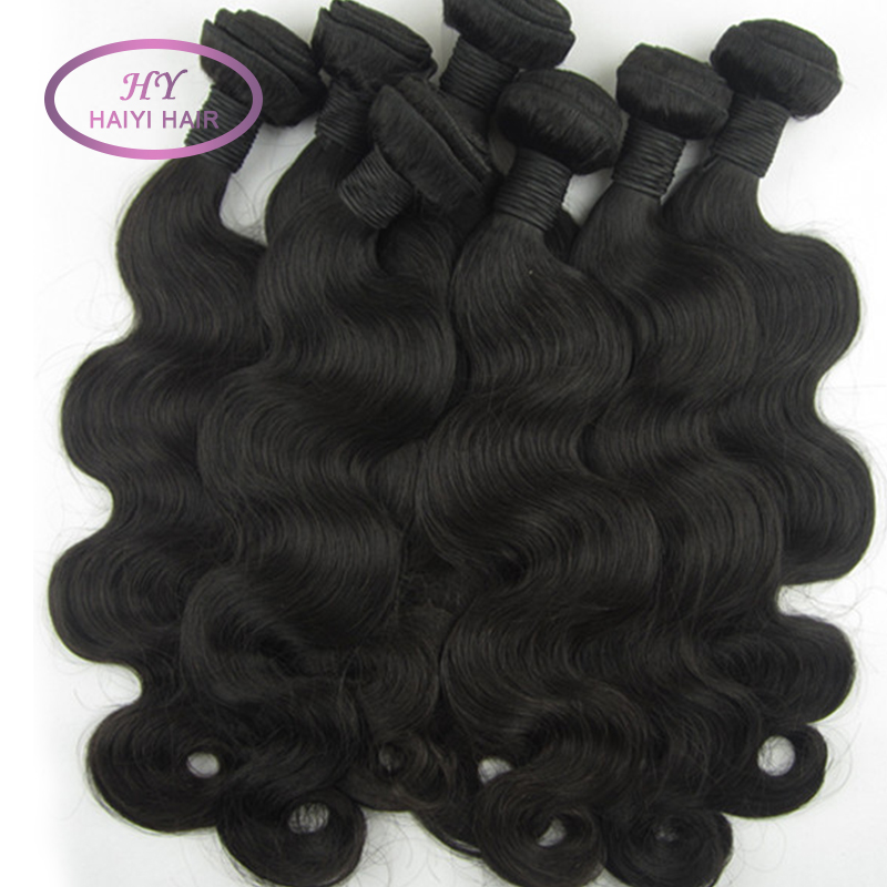 Hot Sell Buy Bulk Hair <strong>Weave</strong> For Sale Wholesale Virgin Hair Vendors Peruvian Natural Color Human Hair