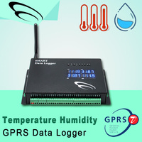 EASEMIND Industrial Temperature And Humidity RS485