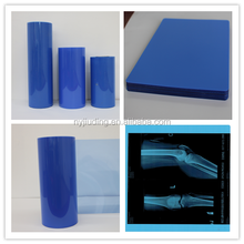 Inkjet & Laser Medical X-ray Film used for CT/MR/DR/CR/DSA