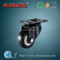 low housing removable /heavy duty wheel Caster SK6-Z5073P