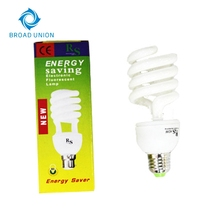 Energy Saving Bulb Lamp Cfl Bulb Light Bulb