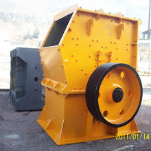 mining machinery hammer stone crusher