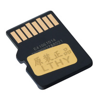 Factory Custom industry sd memory card Class10 1GB -64GB for sandisk industry micro memory card sd