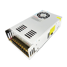 Best price switching mode power supply 30a 12v led driver 360w smps led lighting