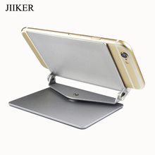 Factory price smartphone stand hot selling high quality promotion gift phone and tablet holder