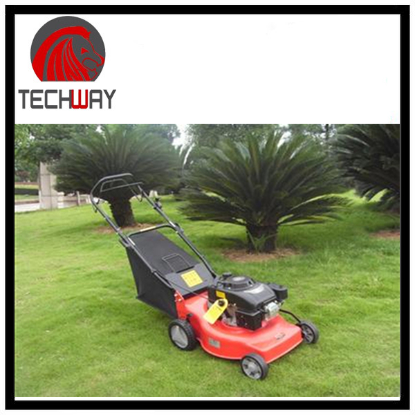 professional lawn mower/Brush Cutter/Brush Mower with EPA certification