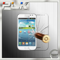 Tempered glass for samsung galaxy win i8552 screen protector factory price