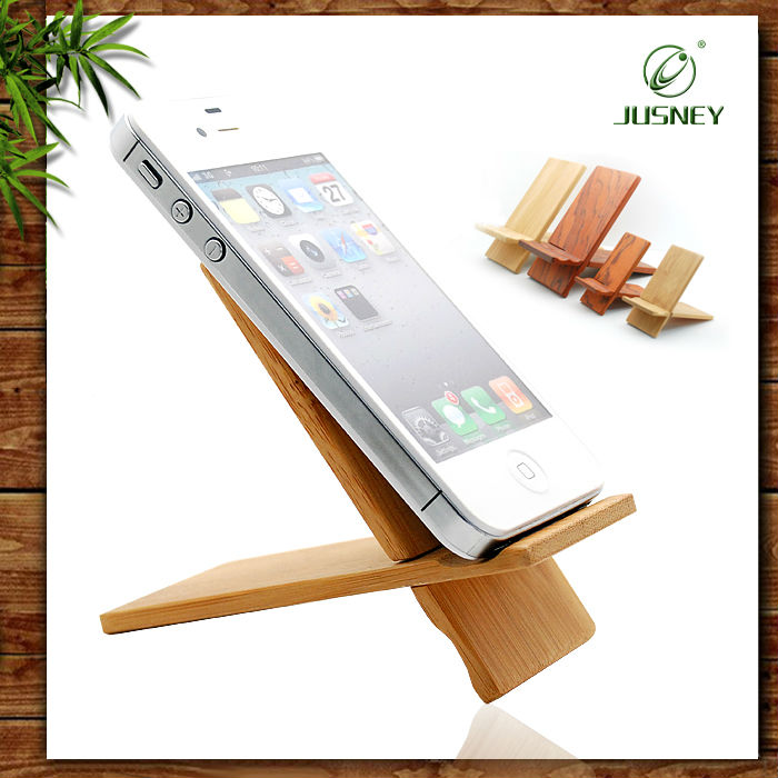 for ipad wood stand,smart phone stand,wood stand for ipad