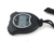 Cheap handheld stopwatch digital mini stopwatch
