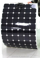high efficiency solar module physical model good price 180w mono solar module solar panel solar kit for home use kits ,camping