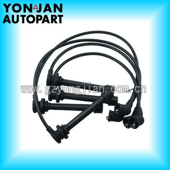 oem 22450 vj202 auto ignition cable buy ignition cable