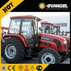 FOTON 4WD 60hp Turbocharge motor M604-B small Garden tractor
