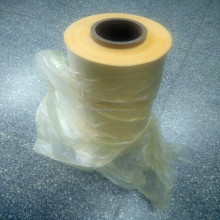 Qingdao JTD Manufacturer Wholesale High Impact Clear 2 mil, 3mil, 4 mil Polystyrene Sheeting Roll