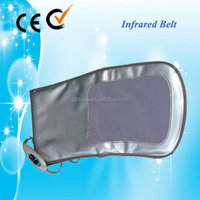 Infrared thermal slimming Belt