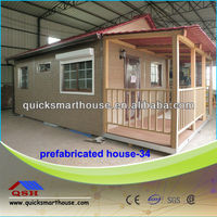 low cost prefab house plans,school project