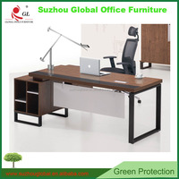 Cheap price high quality study table designs