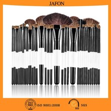 Professional 32PCS Makeup Brush Cosmeti Brushes Set kit