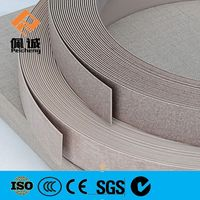 Rubber pvc edge tape / banding / belt / strip