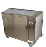 industrial ultrasound cleaner machine model ultrasonic cleaning equipment