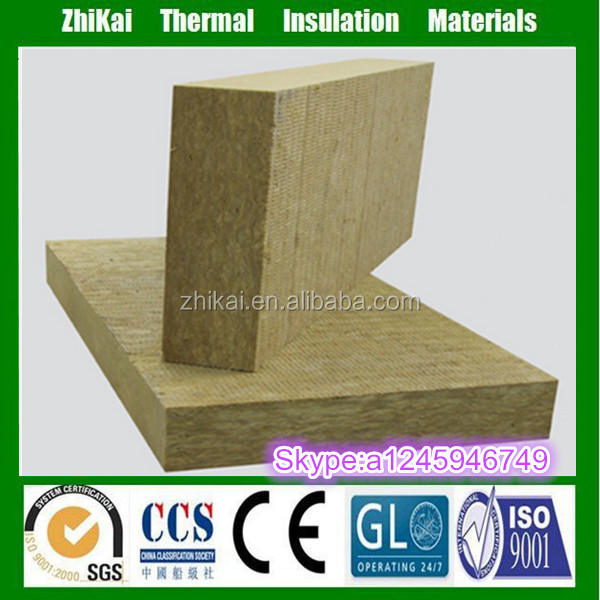 Cheap Heat Insulation Material Mineral Wool Board Buy