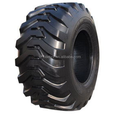 China factory good price hot sale high quality tyre 27.00r49 tires