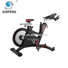 Orbitrac Exercise Bike Elliptical Cross Trainer Gym Bike