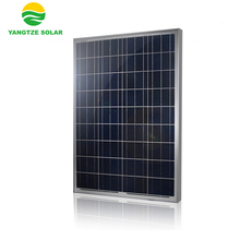 the cheapest poly pv solar panel 12 volt 100wp