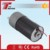 GM37-TEC3650 24v brushless motor geared motor manufacturers