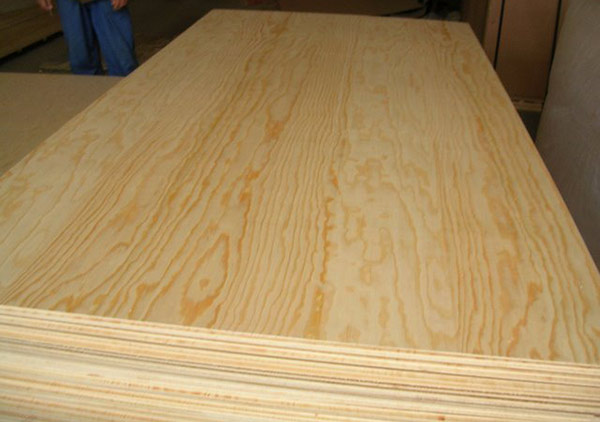 Factory direct sale exterior plywood buy