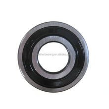 China Manufacturer High Quality Deep Groove Ball Bearings 6207