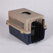 Quality wholesale for sale pet dog carrier cage
