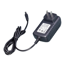 Top quality switch mode power supply 6V 2A ac dc power converter adapter