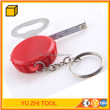 Factory price Promotion Guaranteed promotional plastic cheap 15m thick blade tape measure
