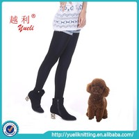 Autumn and Winter wholesale sexy warm women thick pantyhose leggings
