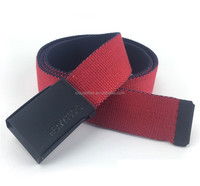 Hot selling promotional custom length jeans high quality strong designer belt buckles for men