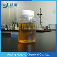 2015 new fatty dimer acid for polyamide resin for sale with high purity