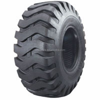cheap price stock available tyre 16/70-20tire china brand hot selling
