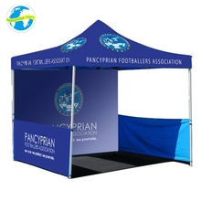 Expo Promotion Popup Commercial Event Outdoor Trade Show Canopy Tent ,Tents For Events