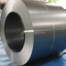 spcc black annealed cold rolled steel coil price