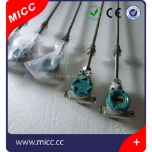 Stainless Steel Temperature Probe