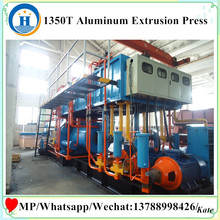 new technology copper extrusion machine,new aluminum extrusion press,new aluminum extrusion line