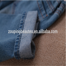 women cowboy costumes wholesale blue jeans cheap flared jeans for women