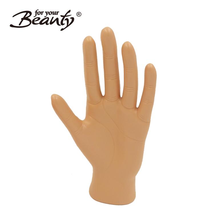 Nail Art Hand Practice Wholesale, Practice Suppliers - Alibaba