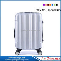 Cheap suitcases, Hard Shell unique Travel trolley luggage Bag