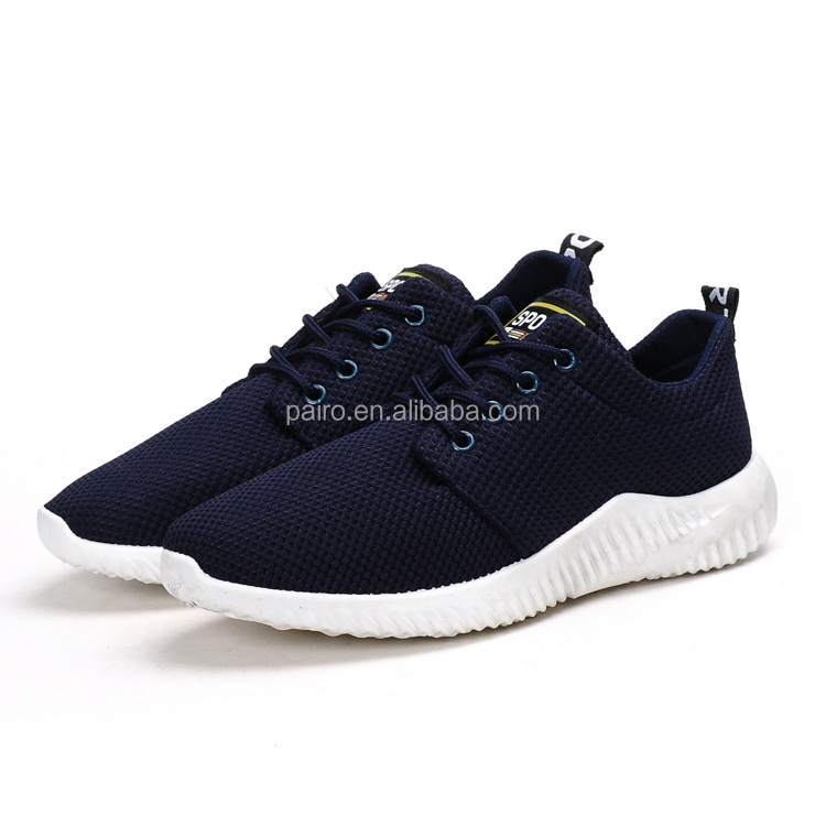 The latest men sneakers breathable outdoor men sport shoes,men sneakers