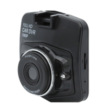 dash cam recorder racing car camera with GPS 3G WIFI optional