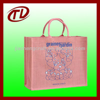 wholesale jute bag,grocery jute bag holder