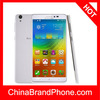 New Arrival Original Lenovo Note 8 A936 6 inch IPS Capacitive Screen Android OS 4.4 Smart Phone, MT6752 Octa Core 1.7GHz