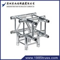 Professional Lighting Bridge truss for sale