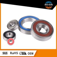 motorcycle wheel bearings 6301 6302 6303 cheap deep v groove ball bearings